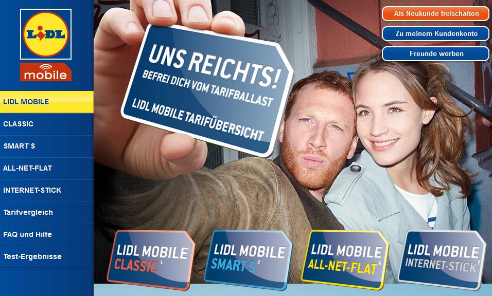 lidl-talk-mobile